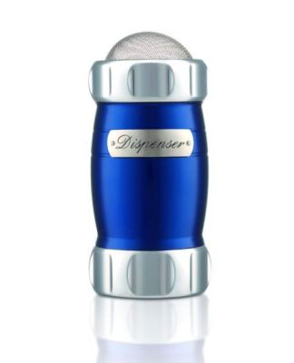 Αχνιρίχτης Marcato Dispenser Blue